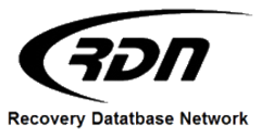 We can work your assignments through RDN!
