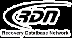 RDN logo