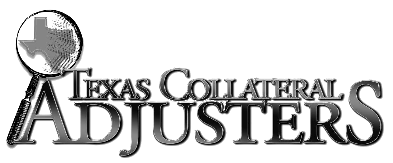 Texas Collateral Adjusters